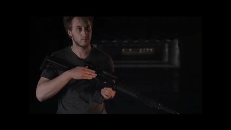 Оружие Тула. Документальный фильм 3. Оружие ТВ » Freewka.com - Смотреть онлайн в хорощем качестве