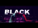 Vidmo_org_GAZIROVKA_-_Black_Oficialnyjj_klip_426.mp4