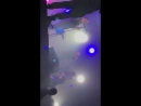 "25/17 ""Стрептиз"" ЕЕВВ"