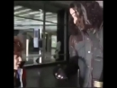 Ray Toro and Grace Jeanette - My Chemical Romance - Sing video - Fro Power