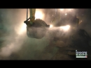 Наймасштабніша аварія на тепломагістралі у Харкові