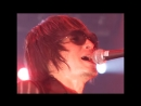 Thee Michelle Gun Elephant -「Birdmen」live