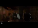 Отель Артемида (2018) - Официальный русский трейлер (Дублированный)