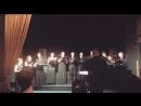 Giovanni Palestrina Missa pro Defunctis Benedictus