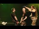 Элизиум - Моё оружие (feat. Distemper) / Stadium Live (2015)