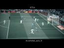 Bale►RT23► club_euro_fv