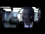 Джиган feat. Жанна Фриске - Ты рядом (Official video).mp4.mp4