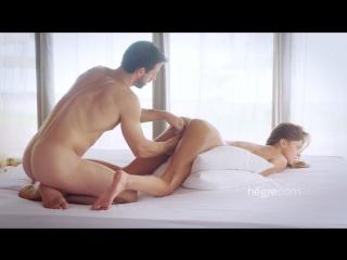 Melena maria / full body orgasm / massage