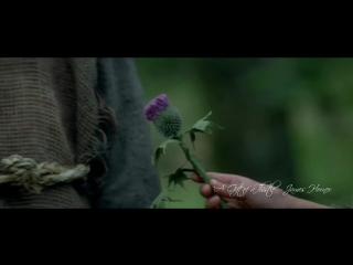 Храброе сердце / Braveheart / 1995 / James Horner / A Gift of a Thistle