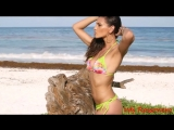 Kate Linn - Ola La (Ramazan Cicek Remix)
