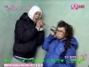 (HD) ♥ SS501★ KIM HYUN JOONG (Eng Sub) LEGEND PT 4