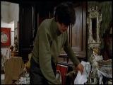La prima notte di quiete Первая ночь покоя Валерио Дзурлини (1972)