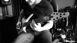 Alex Kopteev - Phoenix (Tesseract Instrumental Cover)