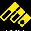 ALBA-интерьерный магазин дверей