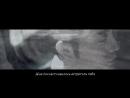 Ли Юйган Счастливая встреча с тобой , 李玉刚 《刚好遇见你》, официальный клип, рус. суб.