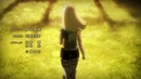Attack on Titan Season 3 Official Ending 4 (LINKED HORIZON) 進撃の巨人【HD】