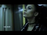 Barthezz On The Move (YASTREB Remix) (httpsvk.comvidchelny)
