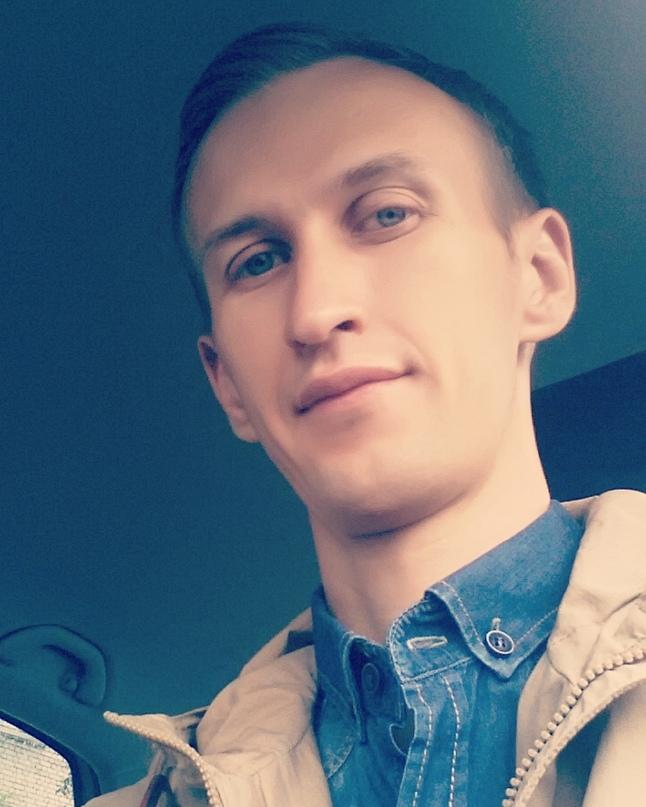 Антон Щевелев   Пенза