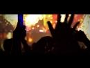 Afrojack Ten Feet Tall Lyric Video ft Wrabel