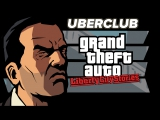 GTA LIBERTY CITY STORIES В ПРЯМОМ ЭФИРЕ #3