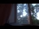 4 шага - из фильма PK - Chaar Kadam