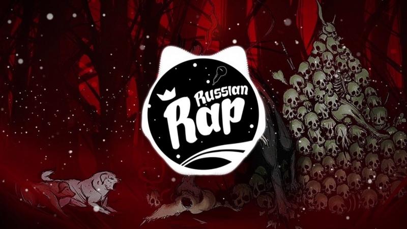 ►aikko feat Inspace Катана Кассандры Богема Премьера 2018