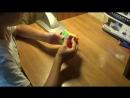 ЛЕГЧЕ ЛЕГКОГО С ДИМОЙ СУРЦОВЫМ - 02 Сборка кубика Рубика без комментариев