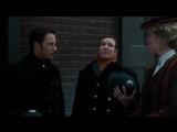Murdoch.Mysteries.S11.720p.WEBRip.ColdFilm.Ru
