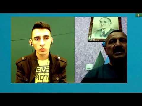 Tofiq Yaqublu: Hakimiyyət saxtakar olduğunu bir daha göstərdi