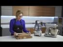 Рецепт английского морковного пирога от Ники Белоцерковской