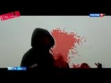 Oxxxymiron, Гнойный, ХЛЕБ, FACE, KIZARU, Баста, Рома Жиган, Децл, Noize MC, FEDUK, Хаски, Карандаш
