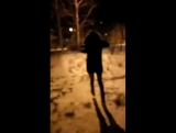 Евгений Мазур - Live
