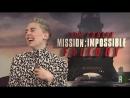 2018 › Интервью › Ванесса для «Collider»