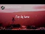 Rita Ora - Your Song (Cheat Codes Remix)(Lyrics _ Lyric Video)