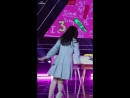 SHIN JI HOON / Always / Fan Cam ver