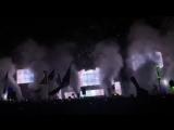 Bassnectar &amp Gnar Gnar - Whiplash