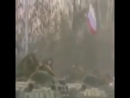 Чеченская Война -Басаев отводи ребят пожалей их.mp4