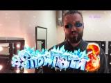 Burito - Смотри #SnowПати3 в Новогоднюю Ночь на Музыке Первого