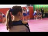 Victory на Чемпионате и Первенстве Курганской области