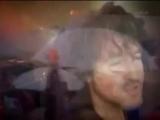 Dare - Storm Wind (2004) (UKMelodic Rock)