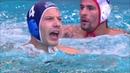 HIGHLIGHTS Jug Szolnok 1 4 Finale Waterpolo Champions League Final 8 2018