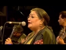 Video_2017-10-23_Stevie Wonder - I Just Called To Say I Love You usha uthup live индия клипы