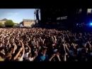 Limp Bizkit Behind Blue Eyes Live At Main Square Festival 2011 HD PRO SHOT