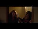 Фильм Незнакомцы Жестокие игры Бэйли Мэдисон / Льюис Пулман, 2018