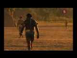 NG: Затерянные города Амазонки / ამაზონიის დაკარგული ქალაქები (2008)