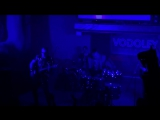Vodoley0411_Remix- Deep Purple - Smoke on the water_(Live video)