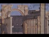 Византия. Утраченная империя .Фильм 1: Воплощение мечты
