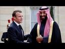Yémen: la France complice des massacres