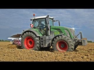Farming Simulator 17 | СВАПА Агро | Seasons mod | Multiplayer #14