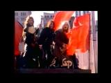Gorky Park - My Generation (1989 )